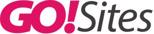GO!Sites - Soluções online